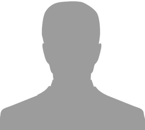 Jim Greer, MN – Upper MN Volunteer