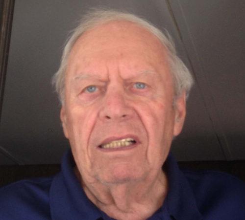 Rod Bergen Moorhead: ND & MN – Western MN