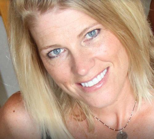 Becky Hoins: MO