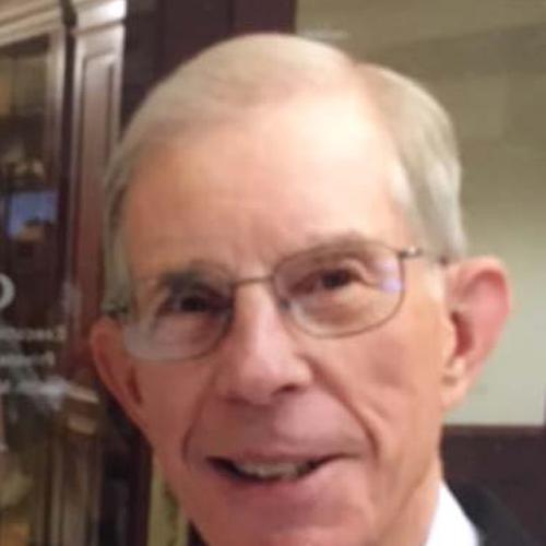 James L. Mallory, Board & Advisor