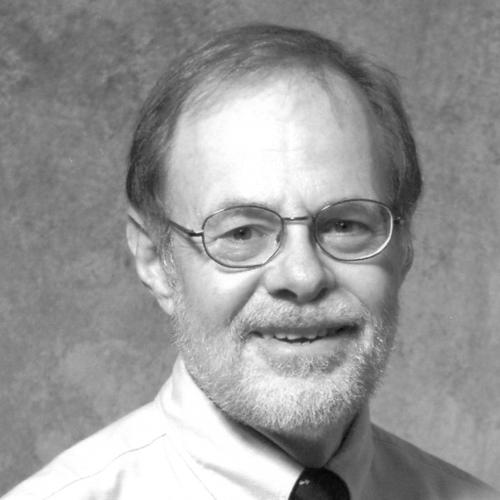 Dr. Clive Siegel Dallas, TX TX Coordinator