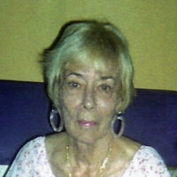 Judy Lee MacDougall: OH & KY