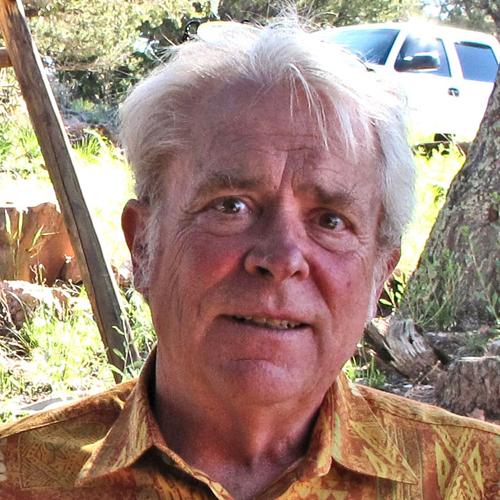 John Patrick Michael Murphy