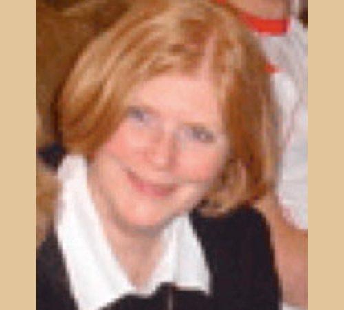 Dr. Jill Ghnassia: PA