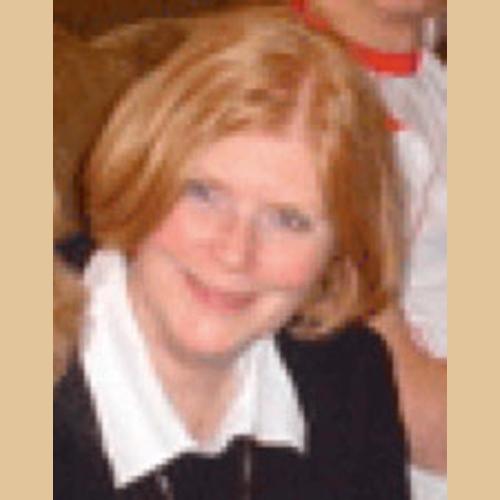 Dr. Jill Gnassia
