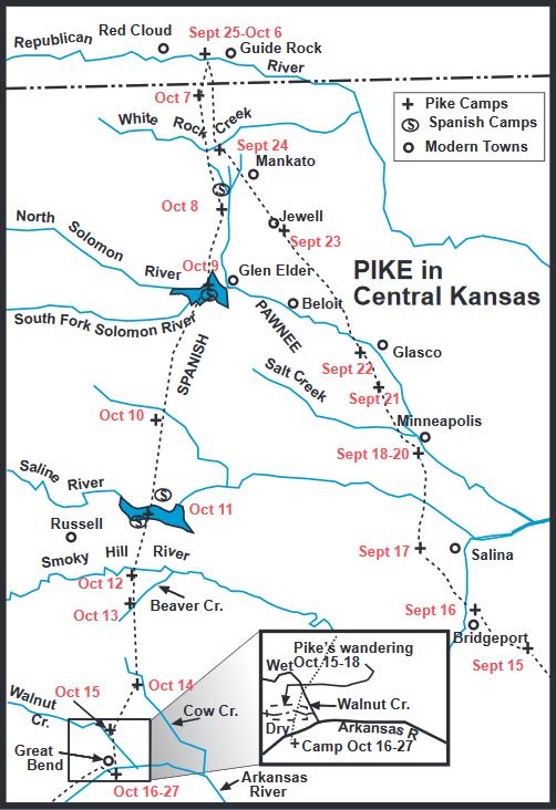 Kansas River On Us Map on columbus river map us, chattahoochee river map us, san joaquin river map us, brazos river map us,