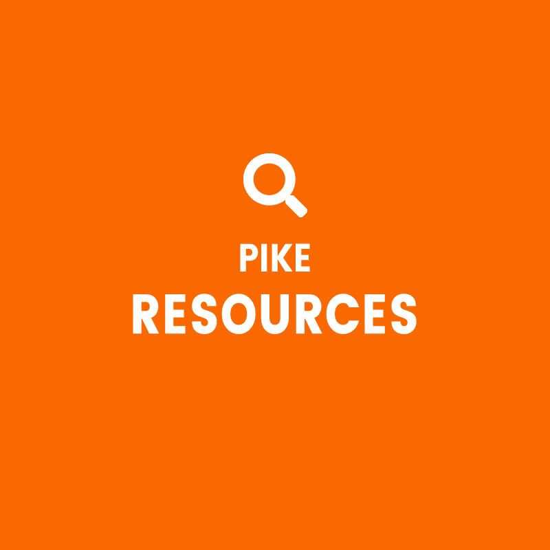 Pike Resources