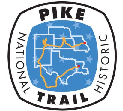 Phase II of the Pike Trail in CO