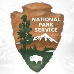 New Milestone in National Designation of the Trail