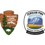 PNHTA Meets With National Park Service