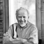 Prominent Pike National Historical Trail Association Board Member & Artist, Ed French, Passes Away