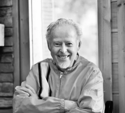 Prominent Pike National Historical Trail Association fellow Board Member and Artist, Ed French, Passes Away